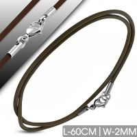 Шнурок CCNK14411